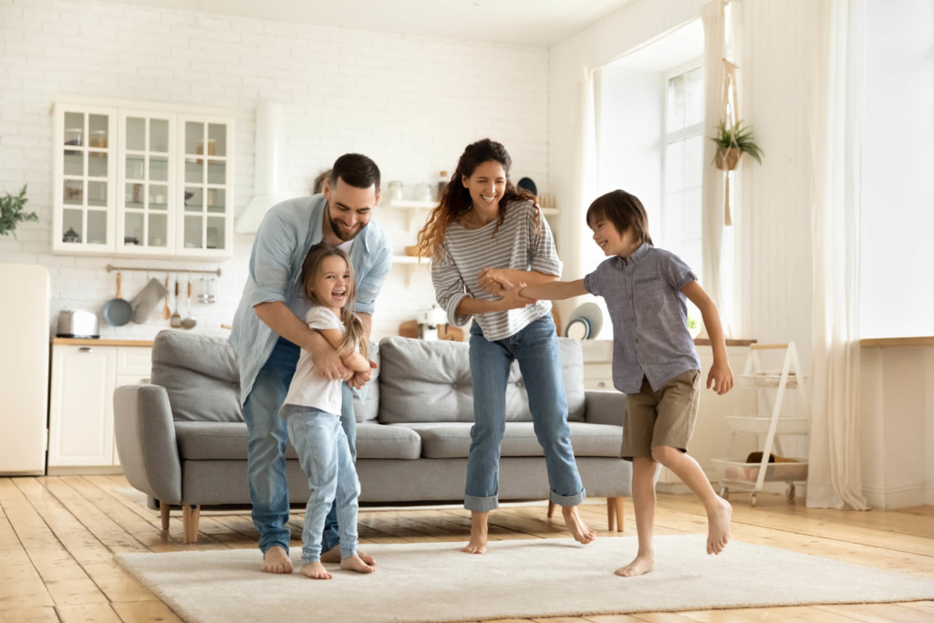 Immobiliare: Acquirenti sempre più giovani