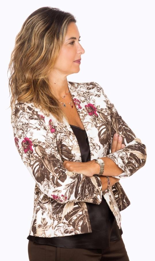 Isabella Pontevivo